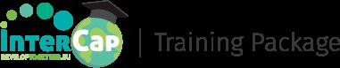 InterCap - Training Package